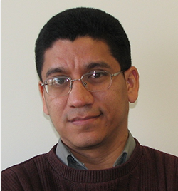 Edward Ruiz Narváez