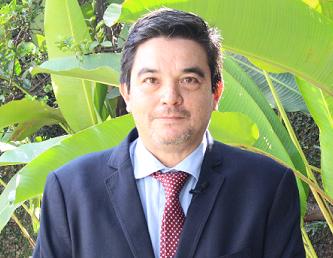 Hugo Hidalgo León