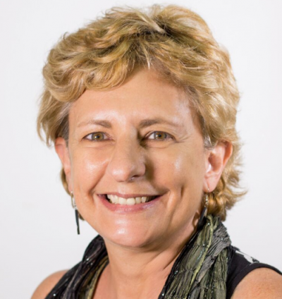 Henriette Raventós Vorst