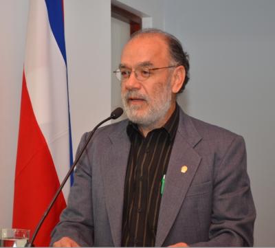 Jorge Cortés Núñez