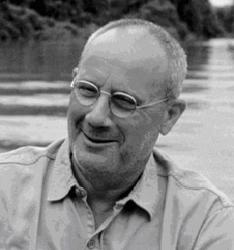 Richard E. Schultes (1915-2001)