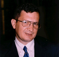 William Vargas Castro