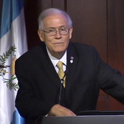 Leonardo Mata Jiménez (1933-2017)