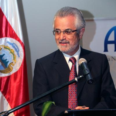 Edgardo Moreno Robles