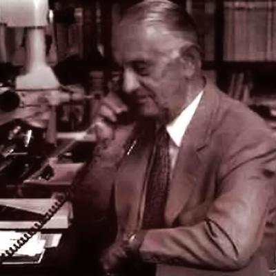 Ettore De Girolami (1920-2005)
