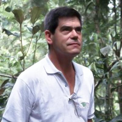 Luis Diego Gómez Pignataro (1944-2009)