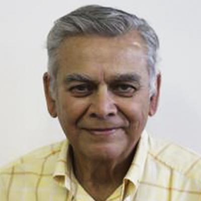 Luis Carlos González Umaña