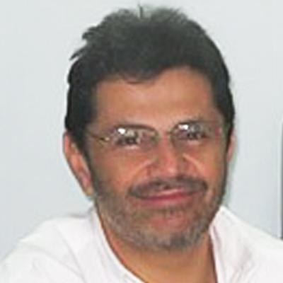 Rolando Herrero Acosta