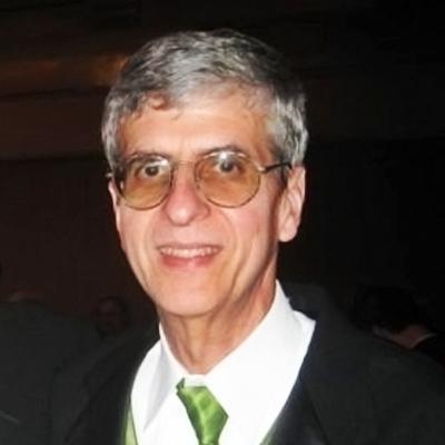 Carlos A Murillo Víquez