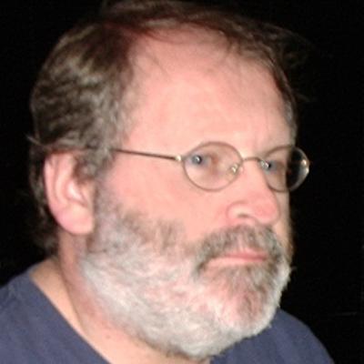Joseph C. Varilly